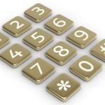 Нумерология номера телефона