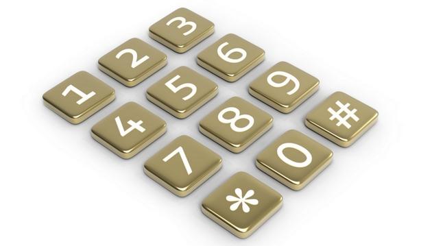 numerologija-nomera-telefona