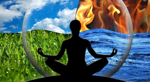 ochishhenie-myslej-meditacija