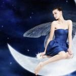 Лунный календарь Волшебника (6 февраля — 12 февраля 2017)