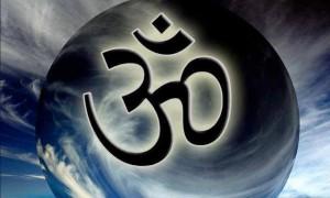 mantra-om-aum-slushat-onlajn