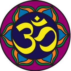 meditacija-om