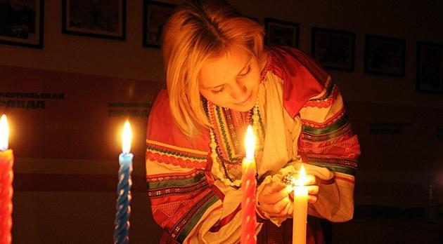 ritualy-na-kreshhenie