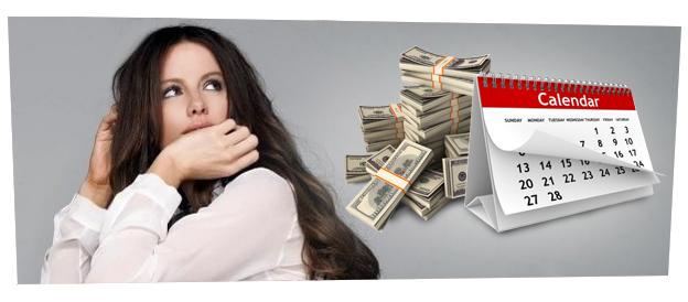 Мантра Ганеша для привлечения денег