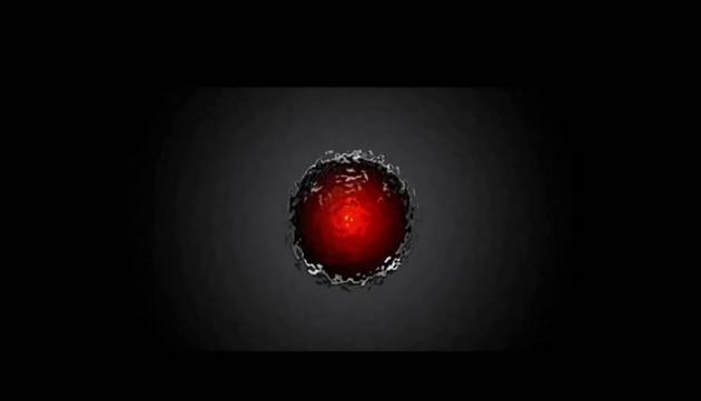 video-ispolnenija-zhelanij