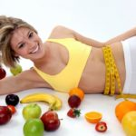 Визуализация на похудение