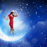 Лунный календарь Волшебника (23-29 мая 2016)