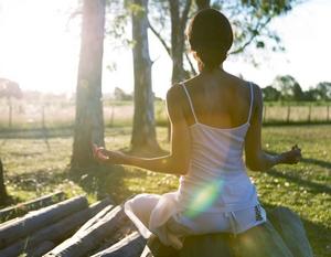 meditacija-dlja-vosstanovlenija-jenergii