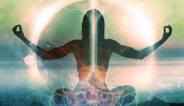 meditacija-dlja-vosstanovlenija-sil-zhiznennoj-jenergii