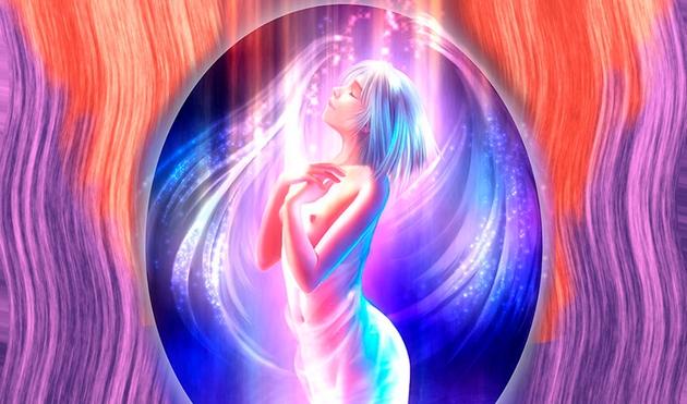 ozdorovitelnaja-praktika-energeticheskij-dush