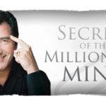 Книга Харва Экера «Думай как миллионер»