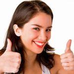 Как стать уверенным в себе? Советы психолога