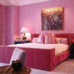 Кровать по фен-шуй — как правильно поставить?