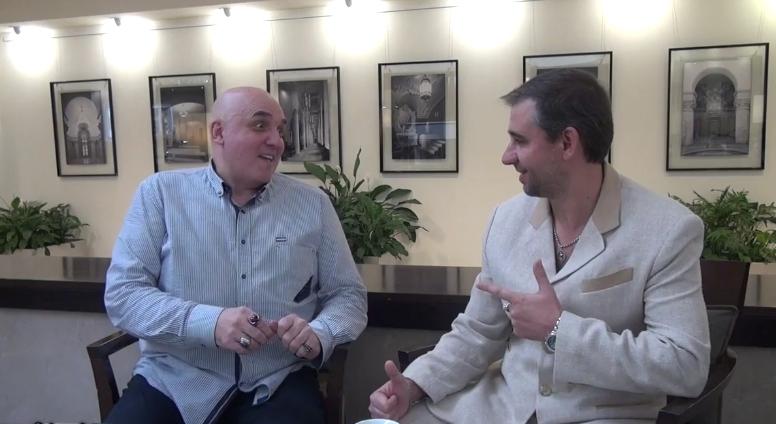 igor-merlin-intervju