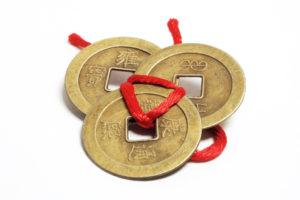 fen-shuj-bogatstvo-monety