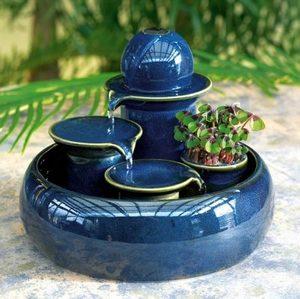 fen-shuj-bogatstvo-komnatnyj-fontanchik