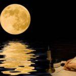 Лунный календарь Волшебника (20-26 февраля 2017)