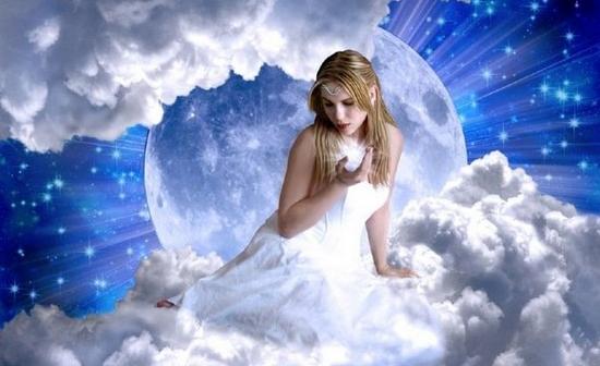 ritualy-v-polnolunie-na-ljubov