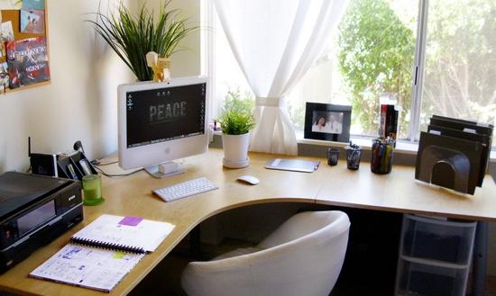 fen-shuj-rabochego-stola-mesta-v-ofise