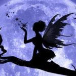 Лунный календарь Волшебника (6-12 марта 2017)