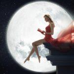 Лунный календарь Волшебника (8-14 мая 2017)