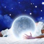 Лунный календарь Волшебника (22-28 мая 2017)