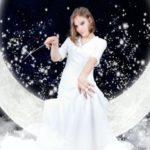 Лунный календарь Волшебника (05 июня-11 июня 2017)