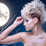 Лунный календарь Волшебника (28 августа — 3 сентября 2017)