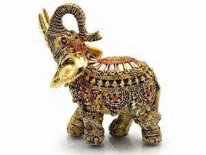 fen-shuj-bogatstvo-dengi-slon