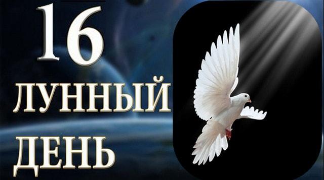 16-shestnadcatyj-lunnyj-den-sutki-harakteristika