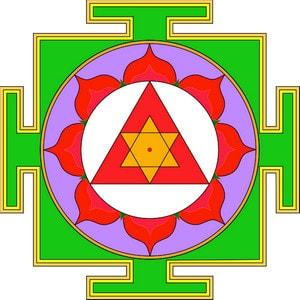 ganesha-yantra