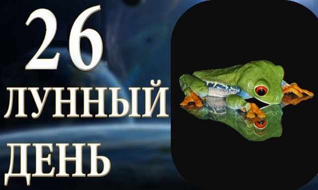 26-dvadcat-shestoj-lunnyj-den-sutki-harakteristika