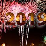 Как исполнить желание в 2019 году?