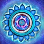 Мантра для активации «третьего глаза»