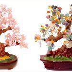 Волшебное дерево фен-шуй