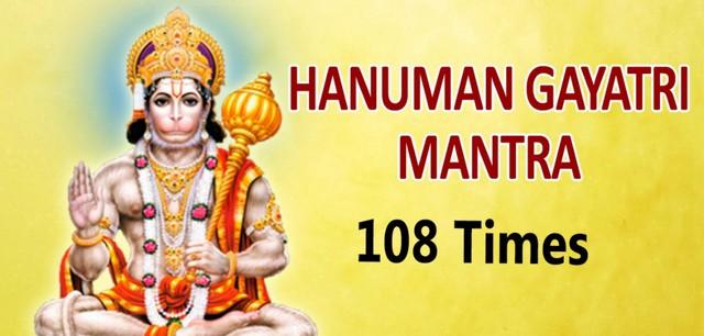 mantra-108
