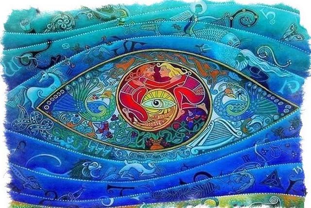 mantra-dlja-osvjashhenija-ochishhenija-vody-slushat-onlajn