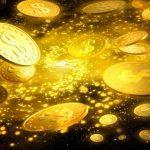 Мантры для открытия денежного канала