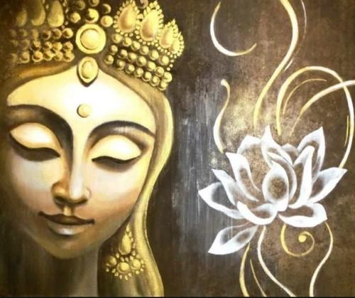 tibetskaja-mantra-omolozhenija