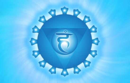 jantra-vishudha-5-chakra