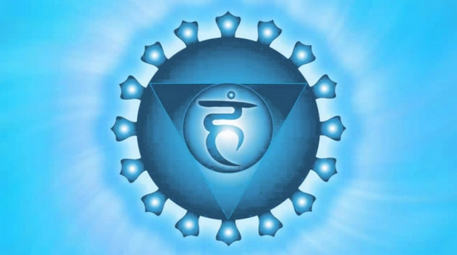 mantra-vishudha-5-chakra-aktivacija-raskrytie