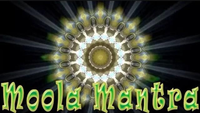 мoola-mantra-bezuslovnoj-ljubvi-i-schastja-slushat