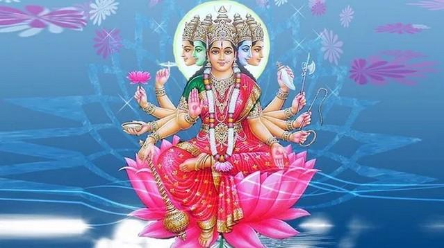 mantra-dhanvantari-iscelenie-zdorove