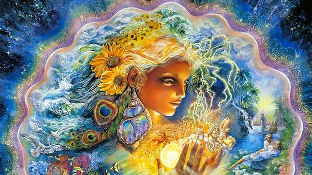 mantra-zemli-dharti-slushat-onlajn