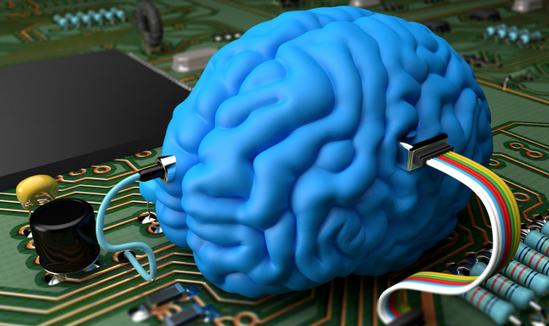 mozg-jeto-kompjuter
