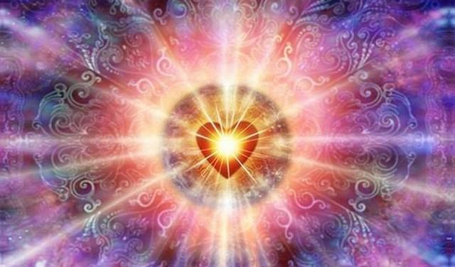 mantra-sveta-i-ljubvi-slushat-onlajn