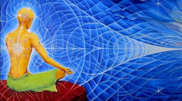 mantra-garmonizacii-prostranstva-chakr-planet