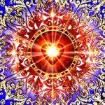 Сердечная мантра «Вахе Гуру»