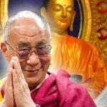 Любимая мантра Далай Ламы