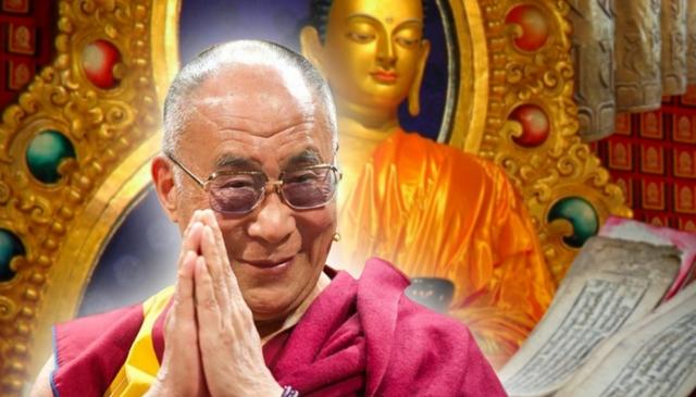 ljubimaja-mantra-dalaj-lamy